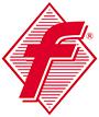 fleischerei_logo