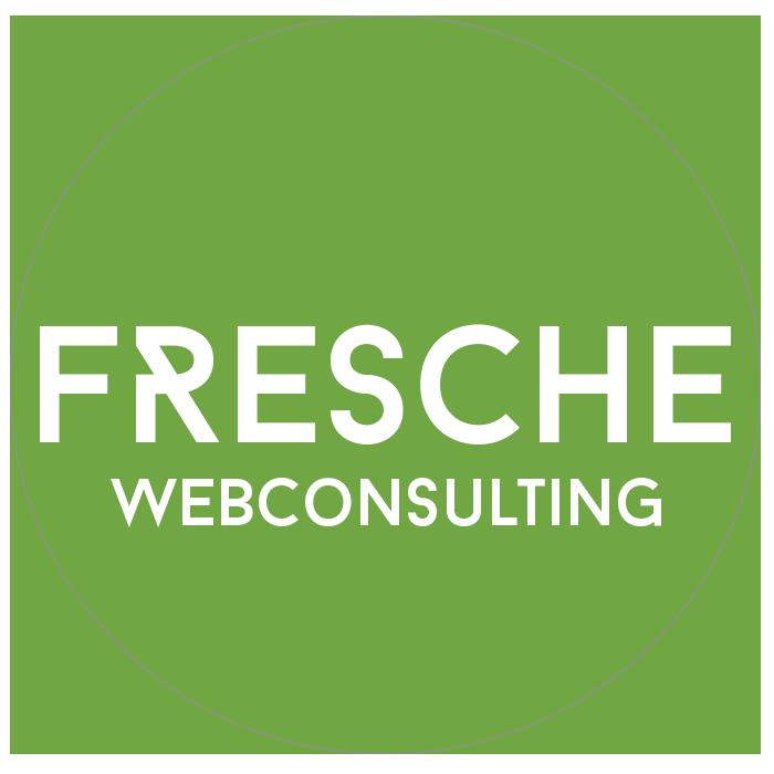 Fresche Webkommunikation